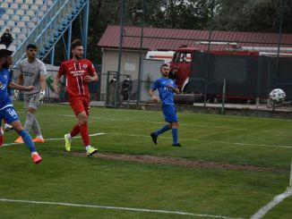 tcdd ankara demirspor club left to play offa