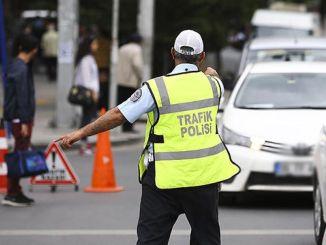 Didelė nuolaida nemokantiems eismo baudų ir motorinių transporto priemonių mokesčio