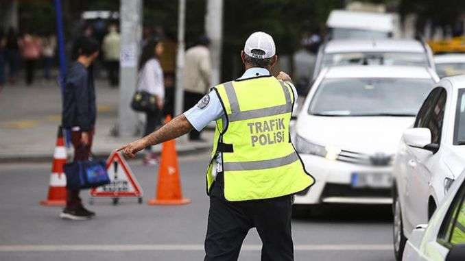 Large discount for those who have not paid traffic fines and motor vehicles tax