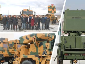 tskya air defense radar shield ii delivered