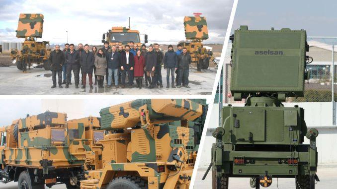 tskya air defense radar shield ii delivered