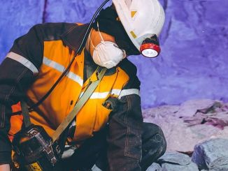 May is the deadline for occupational health and safety support to underground mining enterprises