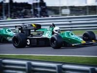Azerbaycan Grand Prix