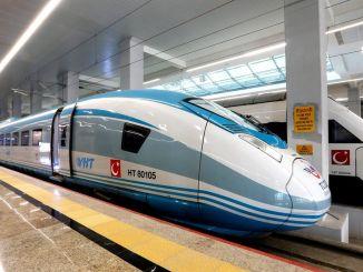ankara yht gari keleivių garantija vėl nepasitvirtino, valstybė mokės pinigus