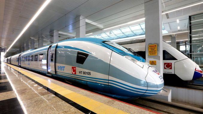 ankara yht gari passenger guarantee did not hold again, the state will pay money