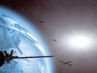 aselsandan yakin uzay durumsal farkindalik projesi yakud