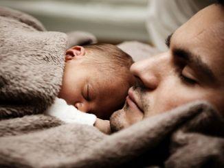 Možete povećati šanse da postanete otac modernim metodama.