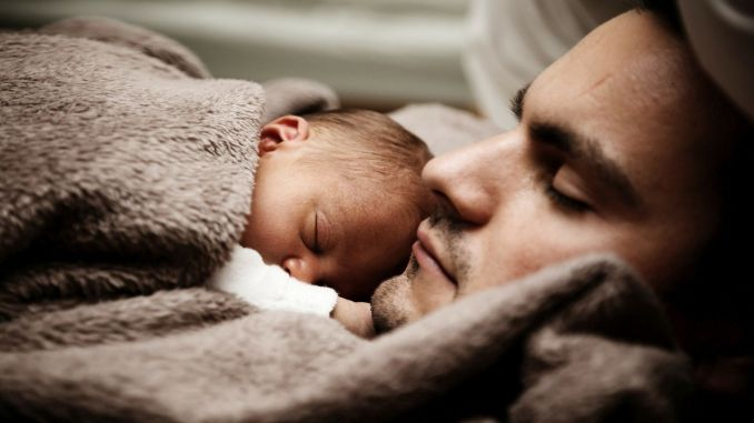 You can increase your chances of becoming a father with modern methods.