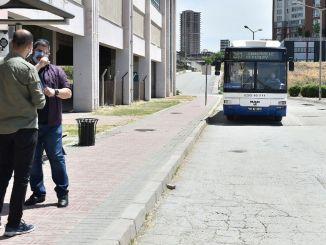 การสื่อสารที่ปราศจากอุปสรรคในการขนส่งมวลชนเป้าหมายในเมืองหลวง