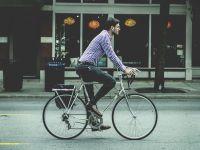bisiklet surerken nelere dikkat etmelisiniz