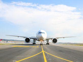 dhmi juta ribu penumpang lebih memilih saluran udara di bulan mei