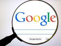 dijital iz mi dijital kir mi googleda kendi isminizi aradiniz mi