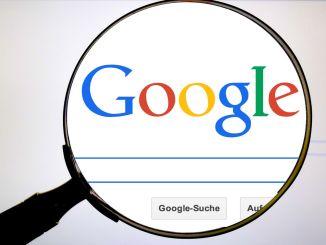 jejak digital atau kotoran digital apakah Anda google nama Anda sendiri?
