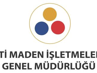 Eti Maden Operations General Directorate to Recruit 1 Ex-Convict Worker