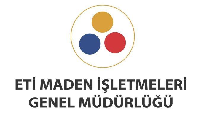 Eti Maden 运营总局招聘 1 名前囚犯