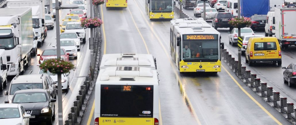 iettye has a million euro bus debt from the akp period