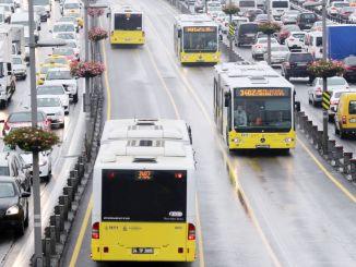 iettye ima milijun eura duga u autobusu iz akp razdoblja
