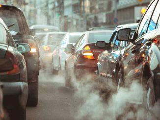 lpg 사용은 인간의 건강과 환경을 위해 널리 퍼져 야합니다.