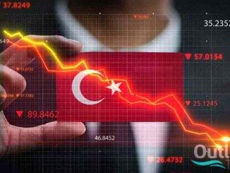 επενδυτικοί κανονισμοί στην Τουρκία