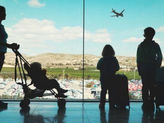 Očekivanja mobilnosti u turističkoj industriji nakon sastanka vlade