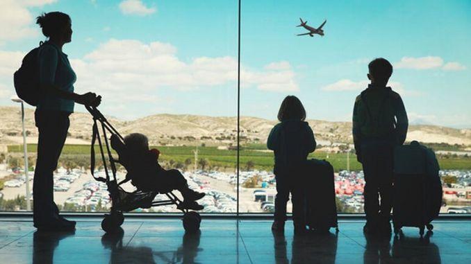 توقعات التنقل في صناعة السفر بعد اجتماع مجلس الوزراء