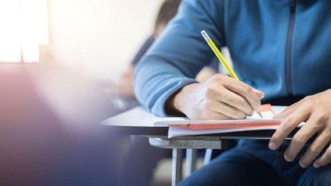 أعلنت MEB حصص المدارس الثانوية والنسب المئوية