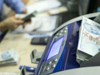 nefes kredisi basvurusu nasil yapilir nefes kredisi veren bankalar hangileri