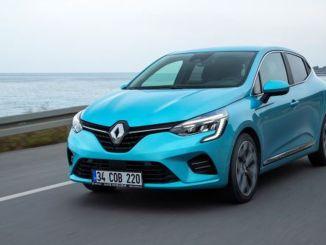 """Ypatingos naudingos """"Renault"""" modelių galimybės birželį"""