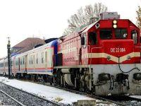 tarihte bugun haziran demiryollariyla ilgili