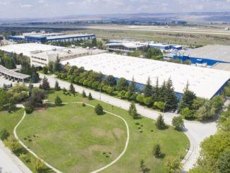 tei Aviation Motors School wurde zum besten Fernstudium gewählt