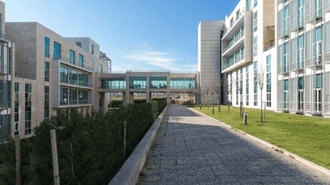أول مدرسة ثانوية للأمن السيبراني في تركيا تنتظر الطلاب