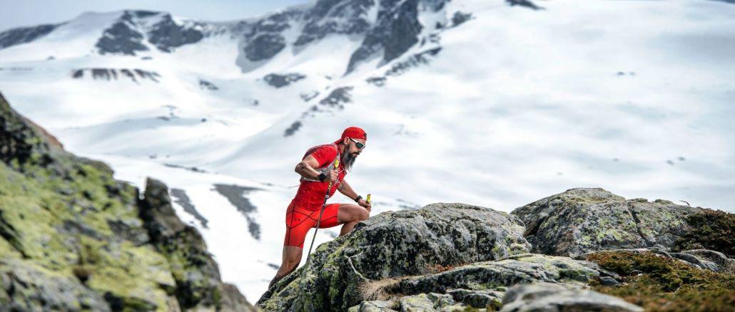 Countdown has begun for Uludag Ultra Marathon