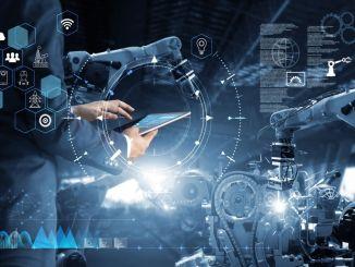 ได้มีการหารือเกี่ยวกับอนาคตของการทำให้เป็นดิจิทัลในการผลิต