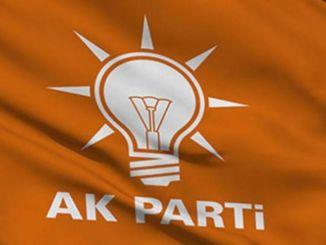 رفع دعوى قضائية ضد حزب العدالة والتنمية مع طلب الإغلاق