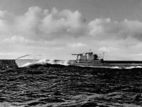 Atilay Denizaltisi