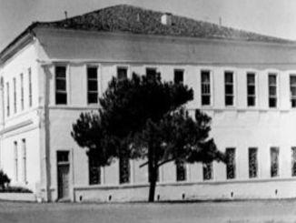 War Academy Established in Istanbul