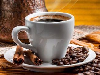 Що потрібно знати про каву, багату антиоксидантами