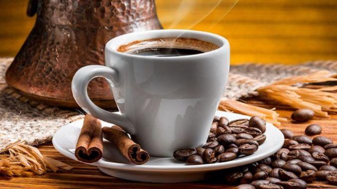antioksidan deposu kahve hakkinda bilinmesi gerekenler