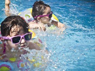 كيف تخطط لعطلة صيفية مثمرة للأطفال