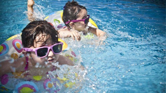 Comment planifier des vacances d'été productives pour les enfants
