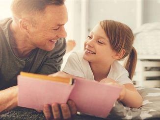 يجب على الأطفال قضاء إجازتهم الصيفية باللغة الإنجليزية