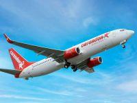 corendon airlines ucus agini genisletiyor