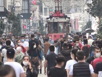 Istanbul wissenschaftlicher Beirat warnt vor Touristenmassen holiday