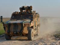 kosova ordusu bmc vuran tedarik edecek