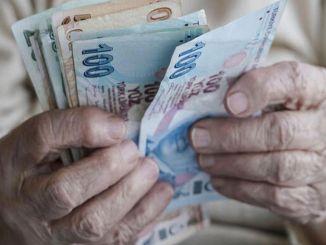 Tiền lương hưu sẽ được trả trước Eid al-Adha?