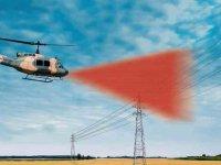 meteksan savunmadan dost ulke hava kuvvetlerine ihracat