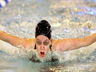 nacionalni plivači beryl bugler i merve tuncel nisu mogli u finale olimpijskih igara