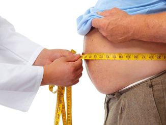 Pay attention to this advice after bariatric surgery