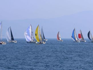 tayk eker olympos regatta klasik rotasina geri donuyor