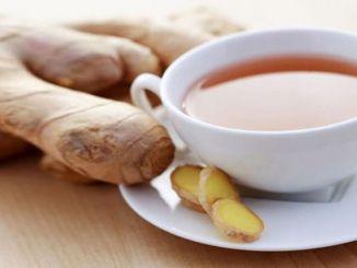 Một loại trà tuyệt vời giúp bạn no lâu và không phải là kẻ thù của chất béo.